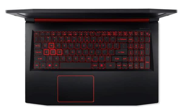 Acer Nitro AN515-43-R0RV