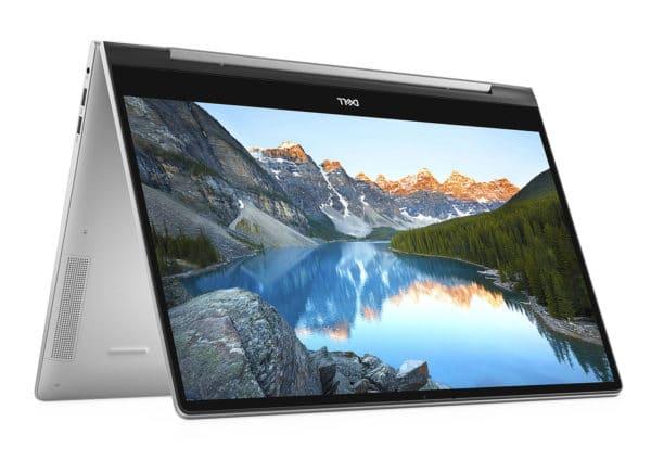 Dell Inspiron 17 7791