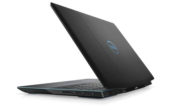 Dell Inspiron G3 15 3590