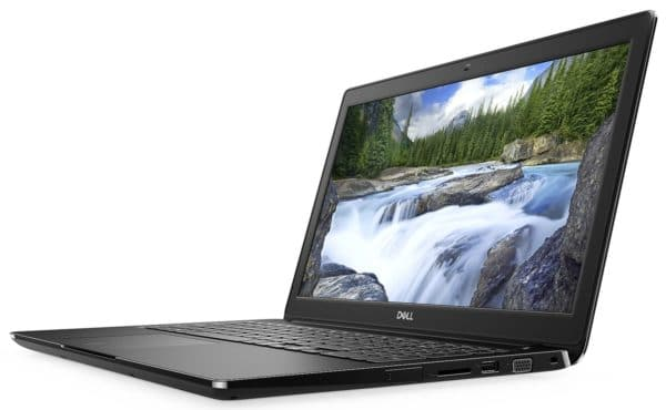 Dell Latitude 3500 i3