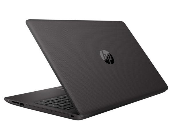 HP 250 G7 (8MH73EA)