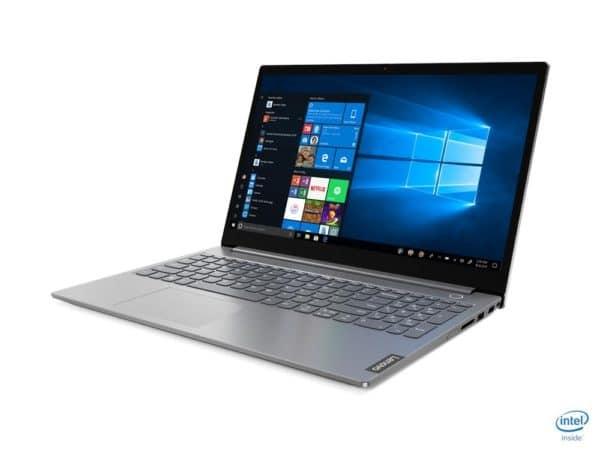 Lenovo ThinkBook 15 IML