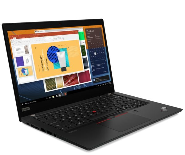 Lenovo ThinkPad X13 G1