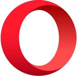 """<span class=""""tagtitre"""">Opera 67 - </span>la nouvelle version du navigateur permet de regrouper des onglets en espaces"""