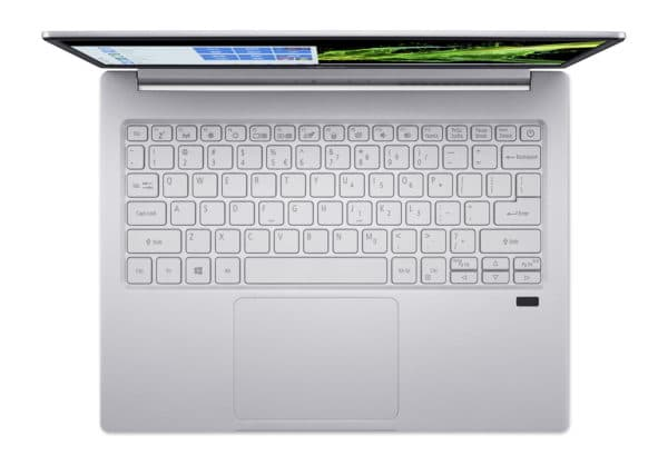 Acer Swift 3 SF313-52-72PG