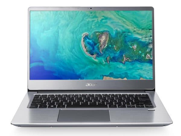 Acer Swift 3 SF314-41-R4F1