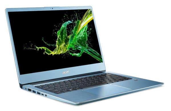 Acer Swift 3 SF314-41-R5HX