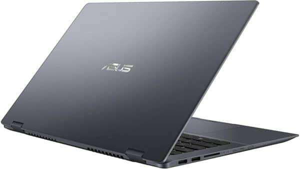 Asus Vivobook TP412FA-EC452T