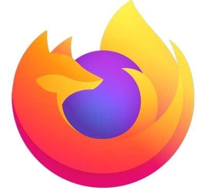 """<span class=""""tagtitre"""">Firefox 74 - </span>des nouveautés en matière de vie privée, modules complémentaires et sécurité"""