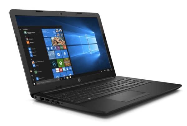 HP 15-da0148nf