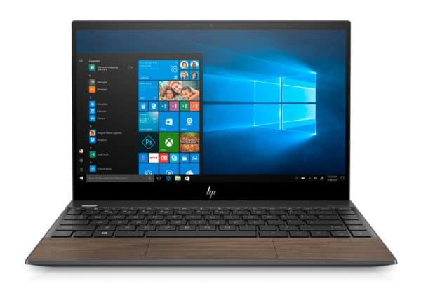HP Envy 13-aq1007nf