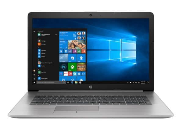 HP ProBook 470 G7 (9CB49EA)
