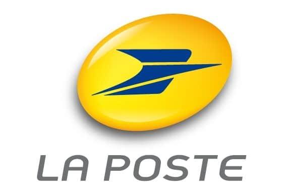 """<span class=""""tagtitre"""">Coronavirus - </span>La Poste va passer à 3 jours de distribution par semaine du courrier et des colis"""