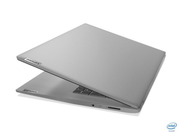 Lenovo IdeaPad 3 17IML