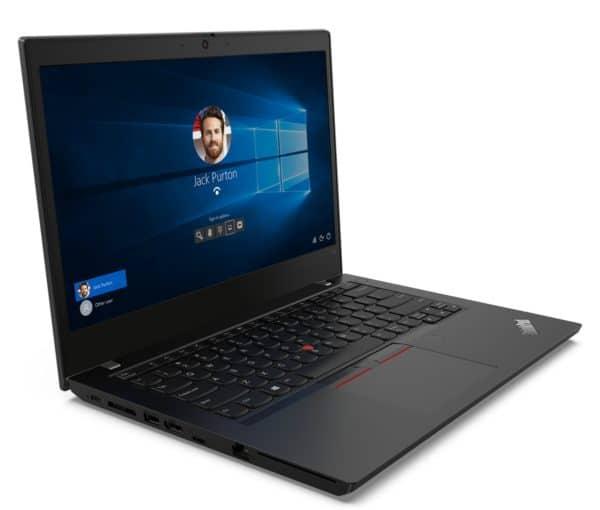Lenovo ThinkPad L14 Gen1
