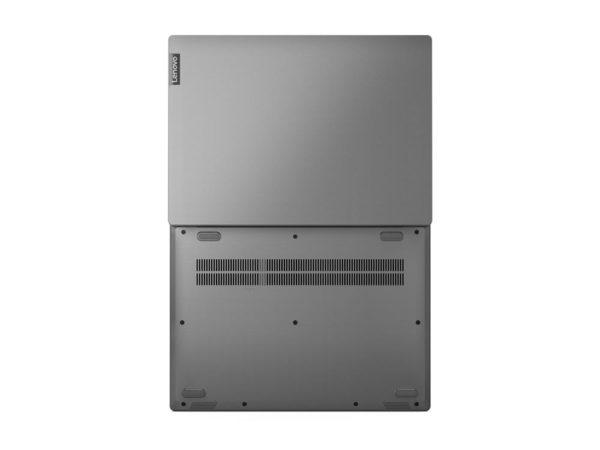 Lenovo V14 ADA