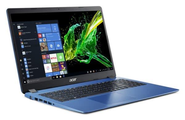 Acer Aspire 3 A315-56-35F5