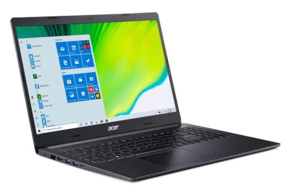 Acer Aspire 5 A515-44G