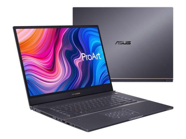 Asus ProArt StudioBook Pro 17 W700G2T-AV069R