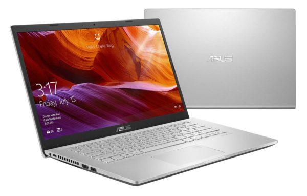 Asus VivoBook S409DA-EK042T