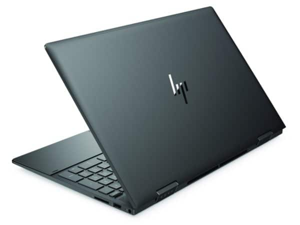 HP Envy x360 15 2020 AMD