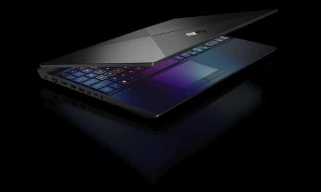 Nvidia officialise ses RTX 2070 Super et RTX 2080 Super pour des PC portable gamer toujours plus fins et performants