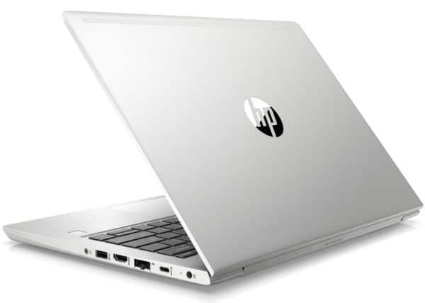 HP ProBook 430 G6 (5PP55EA)