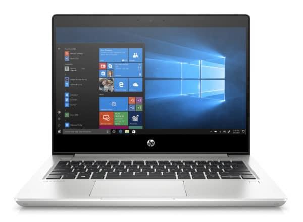 HP ProBook 430 G7 (9VZ24EA)