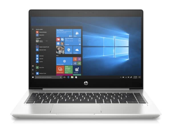 HP ProBook 440 G7 (3C057EA)