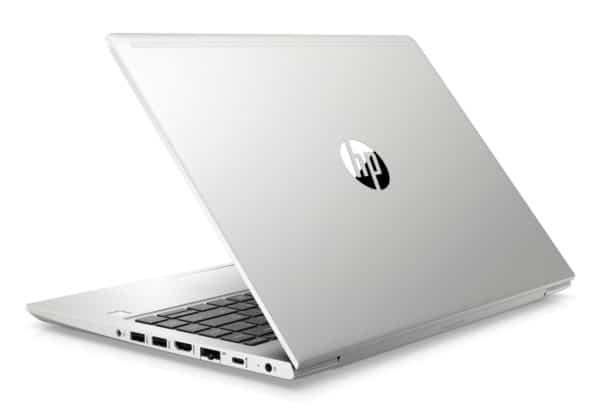HP ProBook 440 G7 (9VZ35EA)