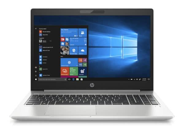 HP ProBook 450 G7 (2D363EA)