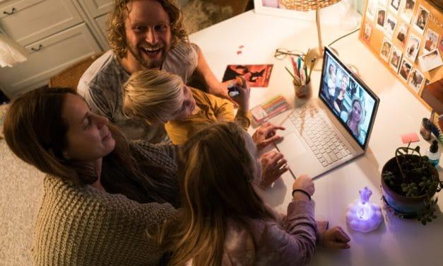 Office 365 devient Microsoft 365 pour le grand public, avec une offre étendue