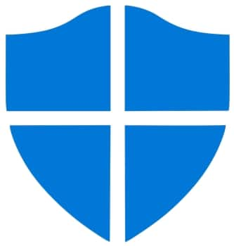 "<span class=""tagtitre"">Windows 10 - </span>Windows Defender victime de bugs, désormais corrigés"