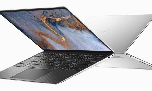 Test Dell XPS 13 9300 : revue de presse des reviews du web