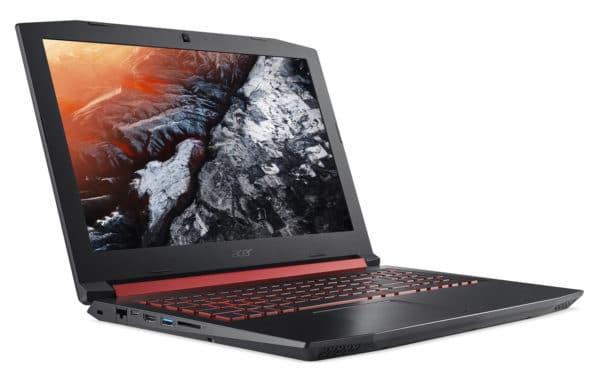 Acer Nitro 5 AN515-52-73SG