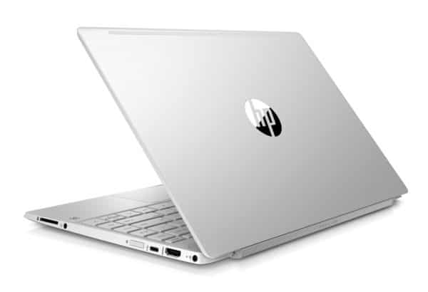 HP Pavilion 13-an1015nf