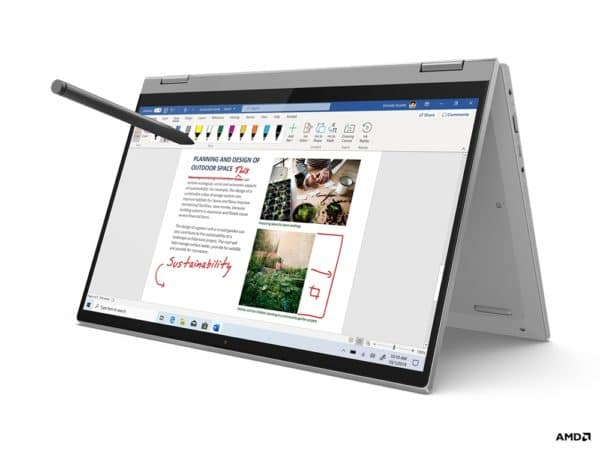 Lenovo IdeaPad Flex 5 14ARE