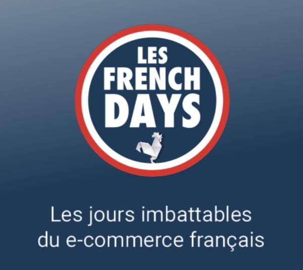 French Days 2020, rendez-vous du 27 mai au 2 juin 2020