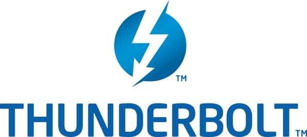 """<span class=""""tagtitre"""">Thunderbolt 4 - </span>Intel annonce sa nouvelle connectique universelle rapide intégrée aux processeurs Tiger Lake"""
