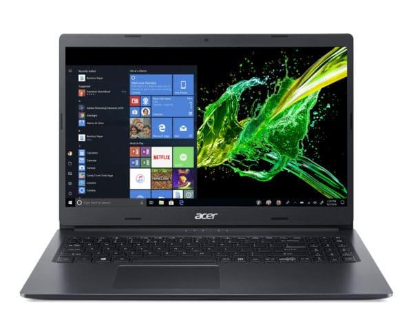 Acer Aspire 3 A315-55G-378C