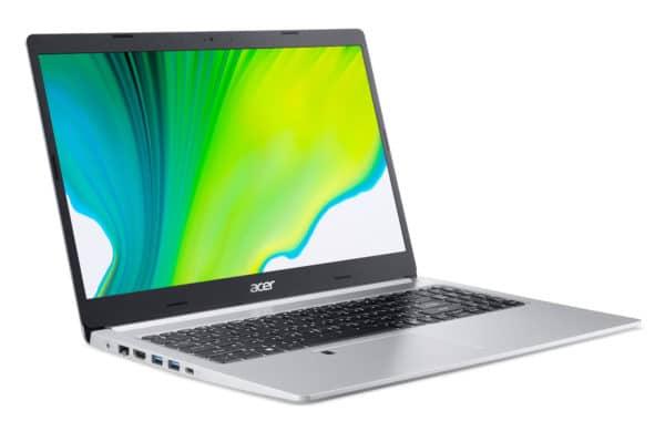 Acer Aspire 5 A515-44G-R7S5