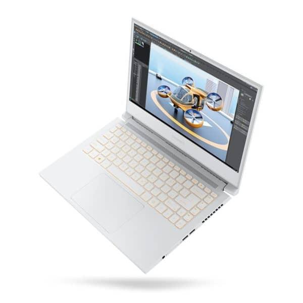 Acer ConceptD 3 CN315-72
