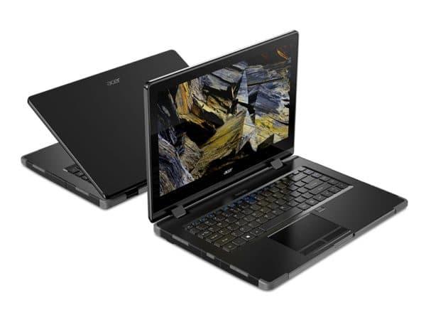 Acer Enduro N3 EN314-51W EN314-51WG