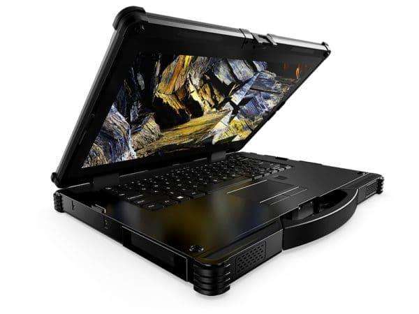 Acer Enduro N7 EN714-51W