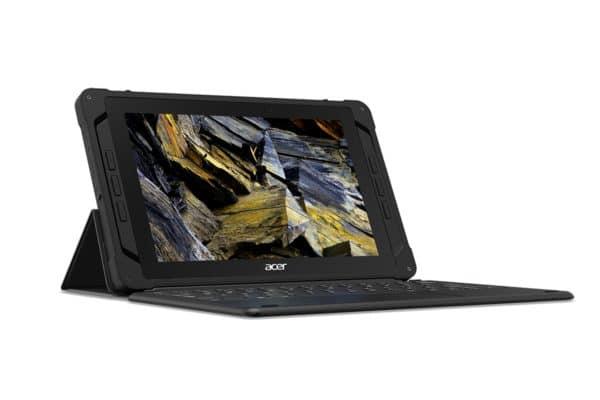 Acer Enduro T1 ET110-31W