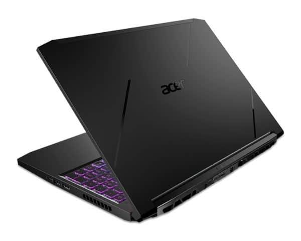 Acer Nitro 7 AN715-52