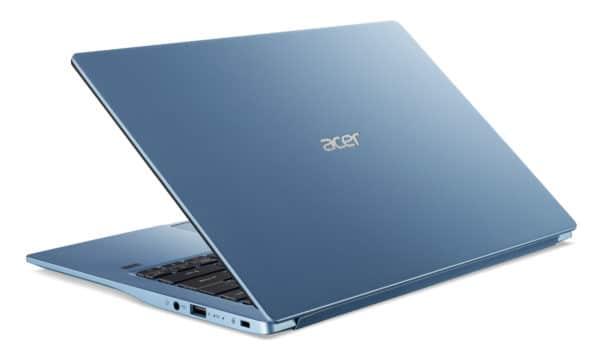 Acer Swift 3 SF314-57-5784