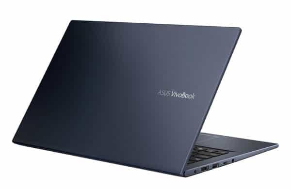 Asus VivoBook S14 S413DA-EK067T