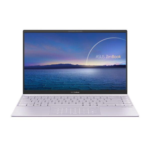 Asus ZenBook 14 UM425IA
