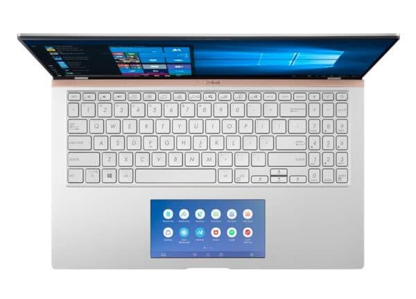 Asus Zenbook 15 UX534FTC-AA330R